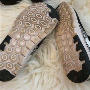 Nike Shoes - Girls shoe bundle. Size 2